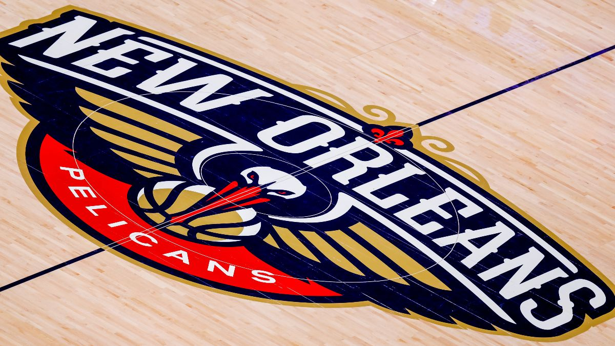 NBA Injury News & Starting Lineups (Jan. 25): Spurs-Pelicans Postponed Due to COVID-19 Contact Tracing article feature image