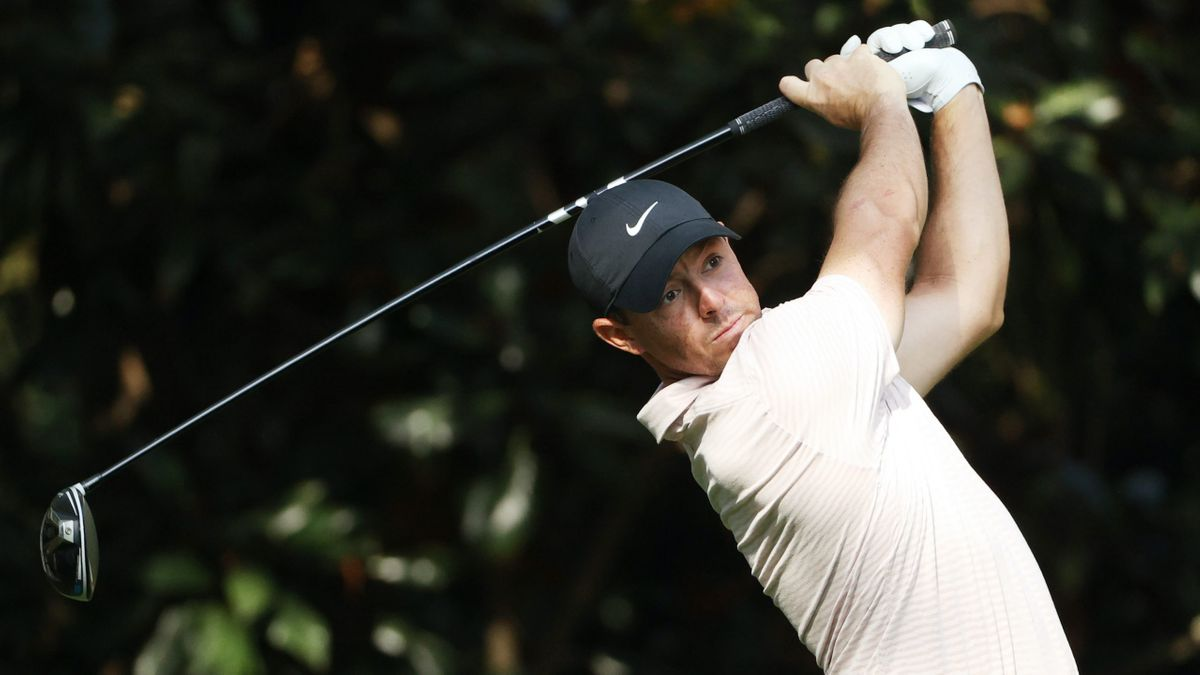 Abu Dhabi HSBC Championship Betting Guide: Odds, Favorites, Longshots & More article feature image