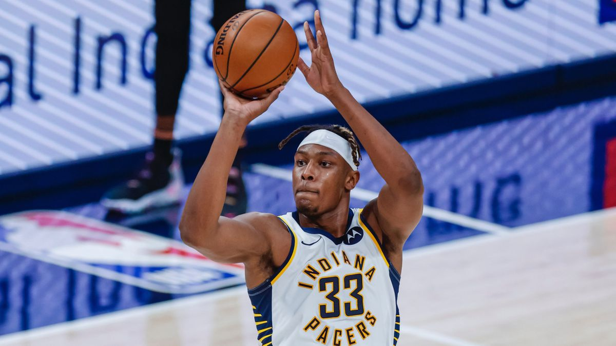 pacers vs suns betting tips