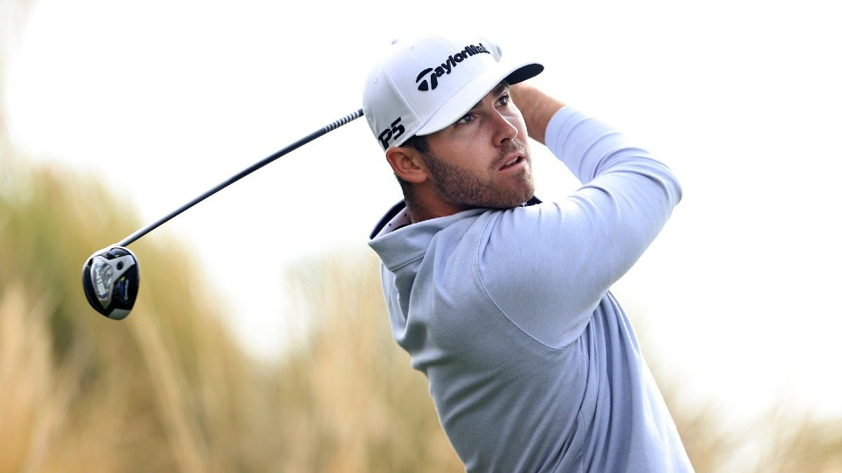 2021 Farmers Insurance Open Betting Preview: Which Stats Matter at Torrey Pines? article feature image