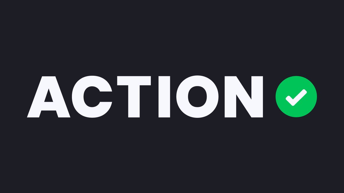 Expanded Betting Audience Powers Action Network Growth for Super Bowl LV article feature image