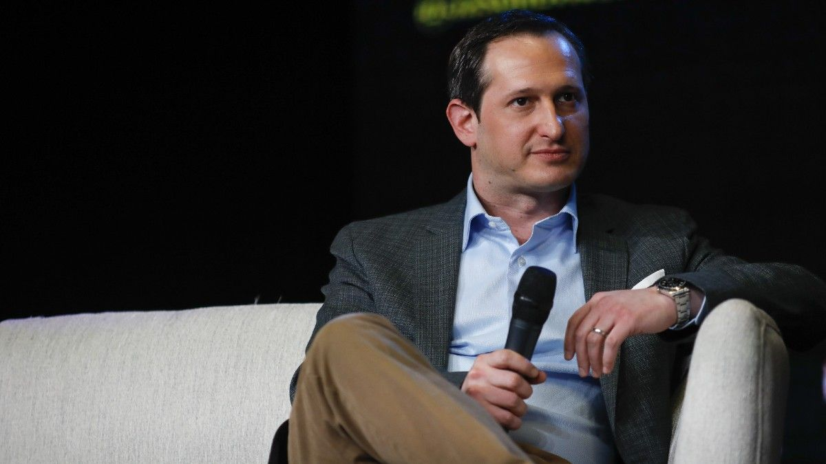 Rovell: Q&A With DraftKings CEO on Company's Fiscal 2020 Earnings article feature image