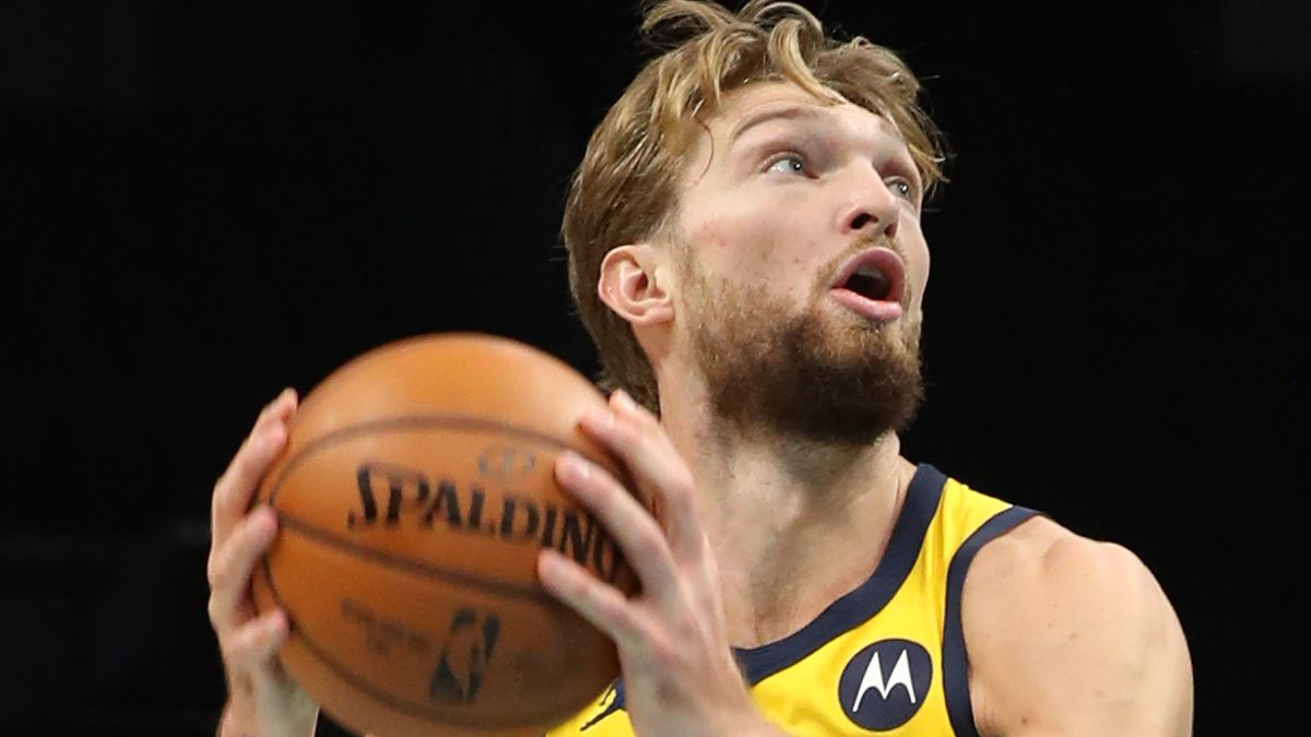 Pacers vs. Hornets Odds, Promo: Deposit $50, Get $100 FREE to Use on Indiana! article feature image