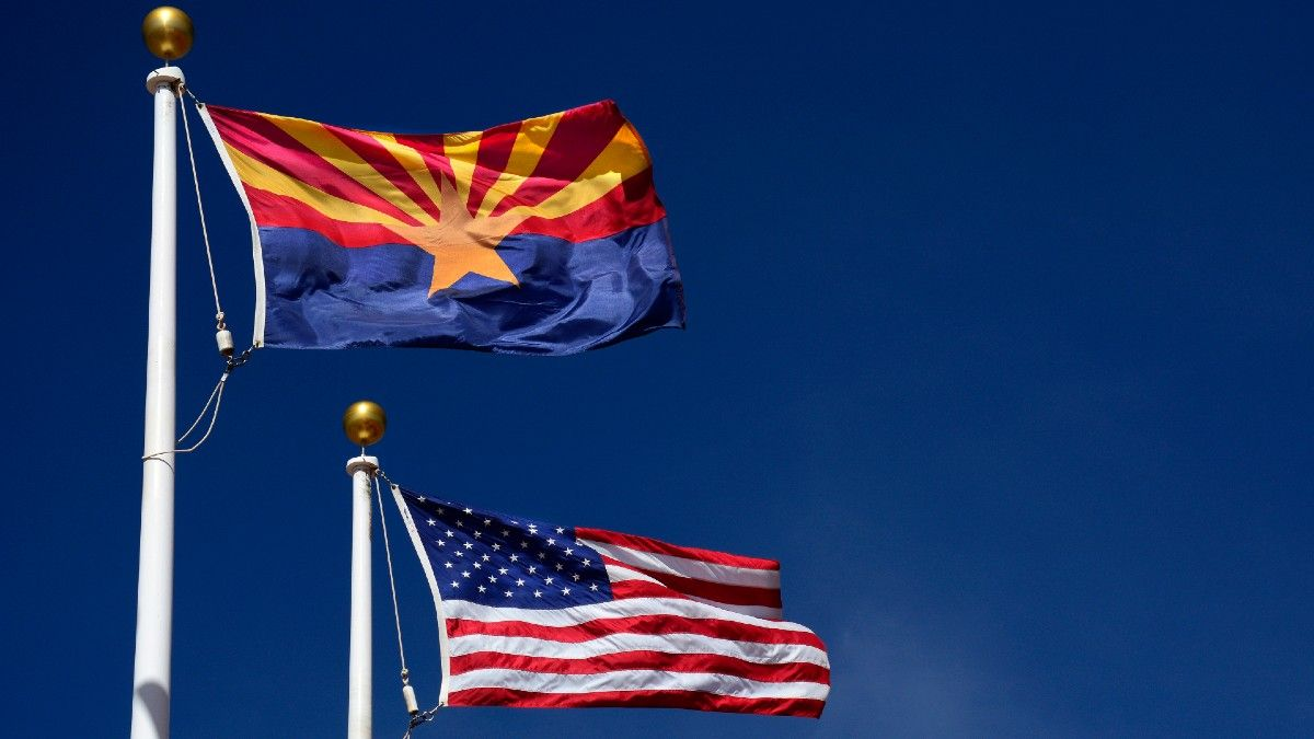Arizona Historic Horse Racing Bill Not Considered by Committee article feature image