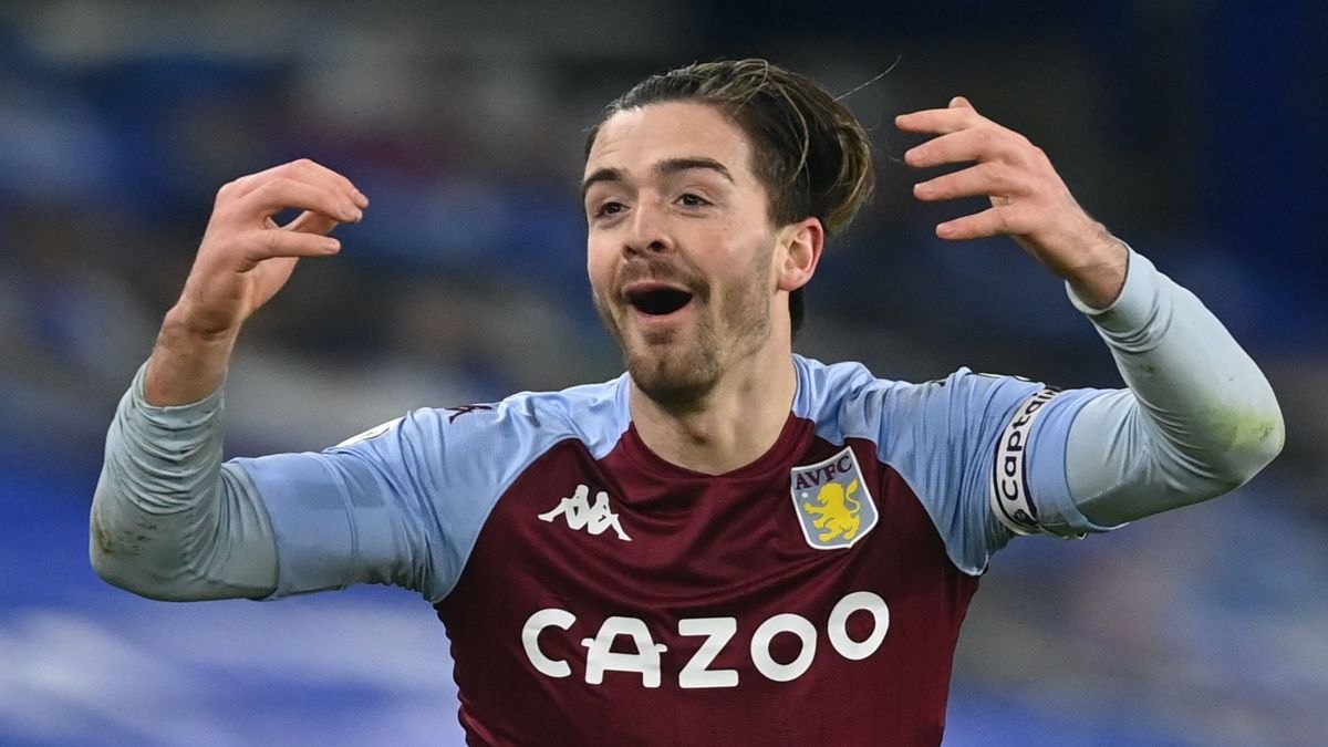 English Premier League Betting Odds, Picks & Predictions: Aston Villa vs. Leicester City (Sunday, Feb. 21) article feature image