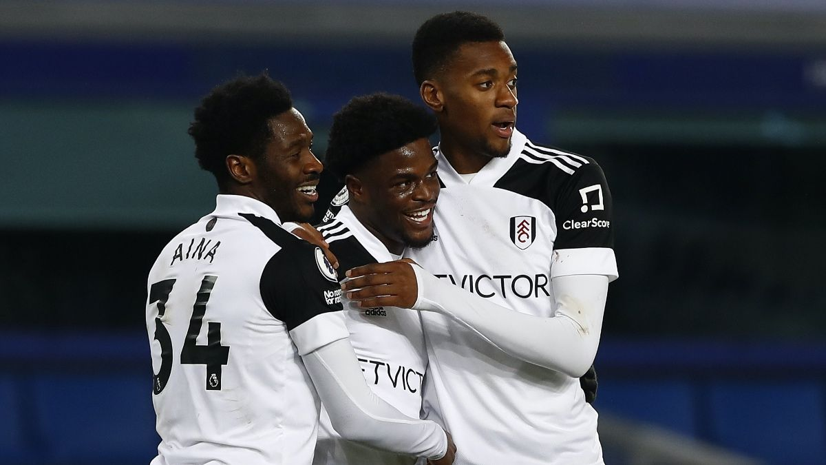 Premier League Odds, Betting Picks & Predictions for Fulham vs. Sheffield United (Saturday, Feb. 20) article feature image