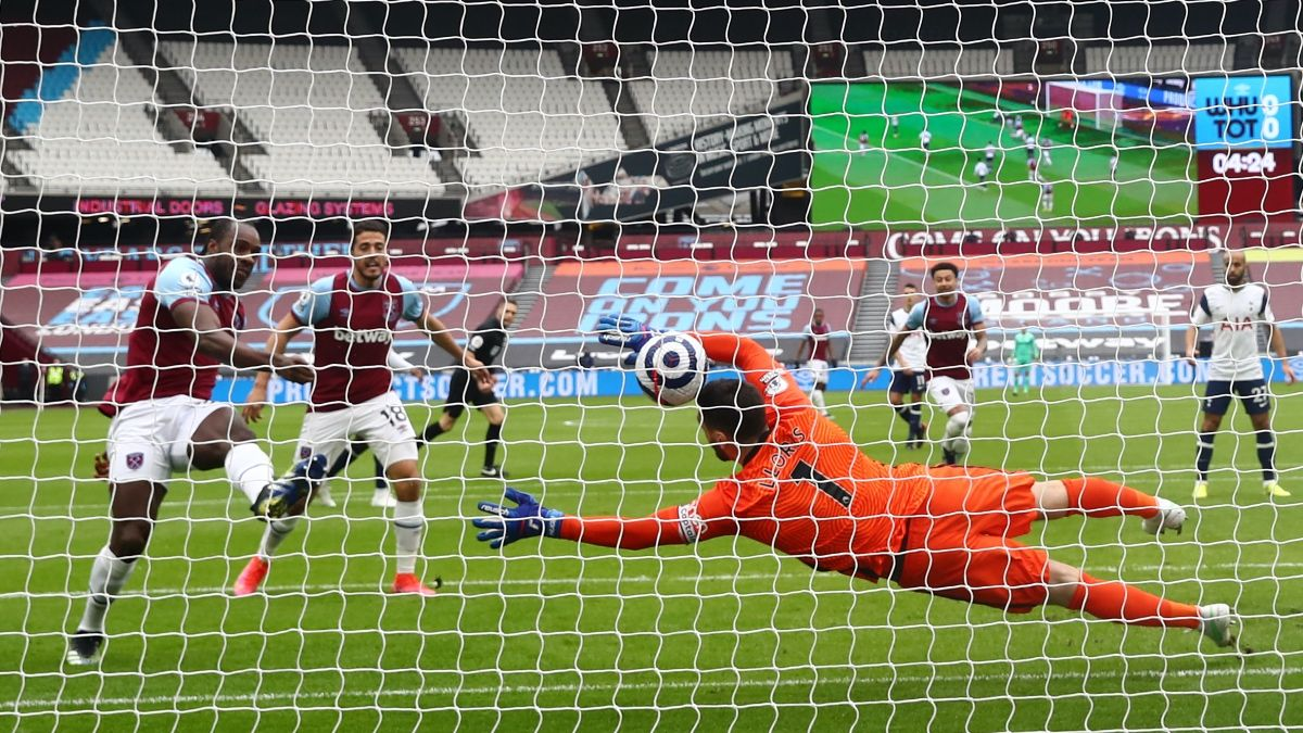 Europa League Odds, Picks, Predictions: Projections & Best Bets, Including Eintracht Frankfurt (Sept. 30) article feature image