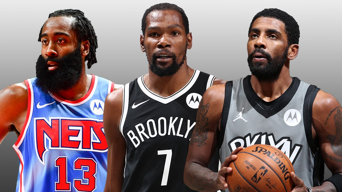 If Defense Wins Championships The Brooklyn Nets Are In Trouble