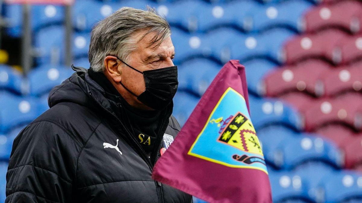 Premier League Betting Odds & Picks: West Bromwich Albion vs. Brighton & Hove Albion (Saturday, Feb. 27) article feature image