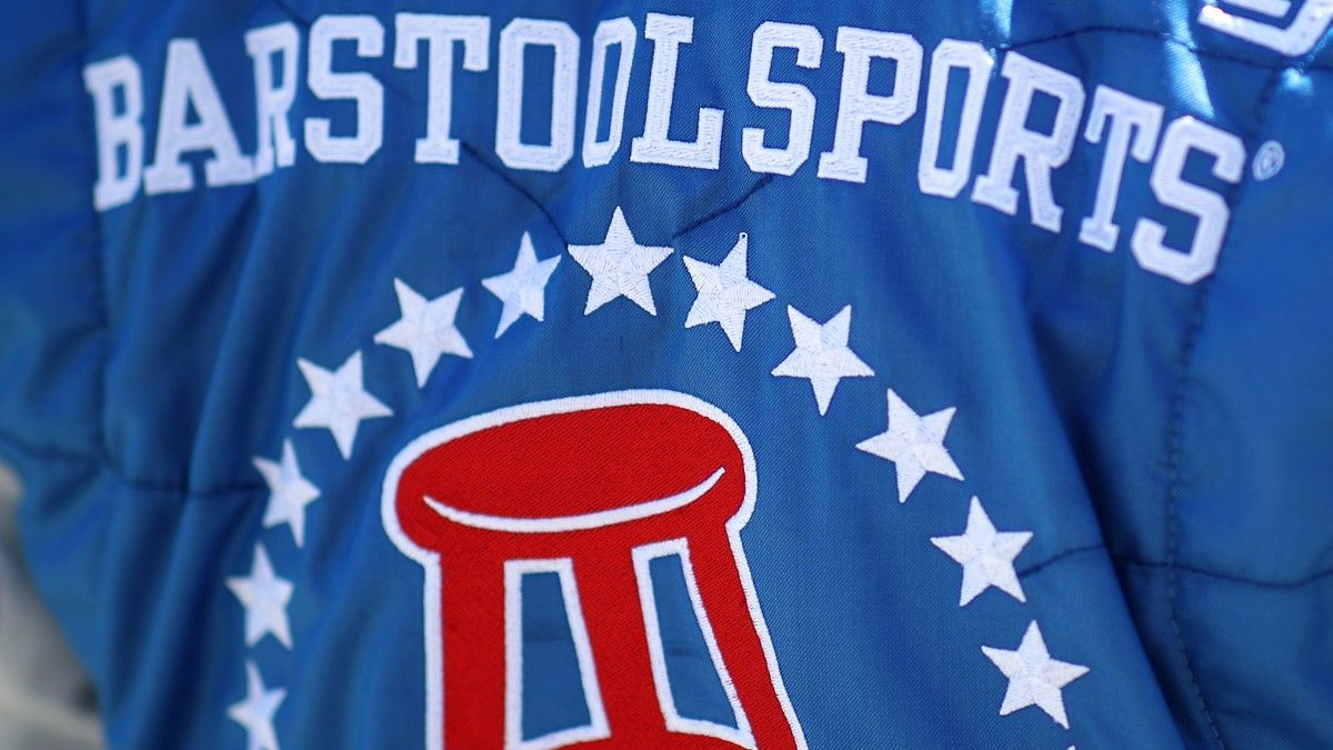 Rovell: Penn Stock Shoots to New High Thanks to Barstool Sportsbook Numbers article feature image