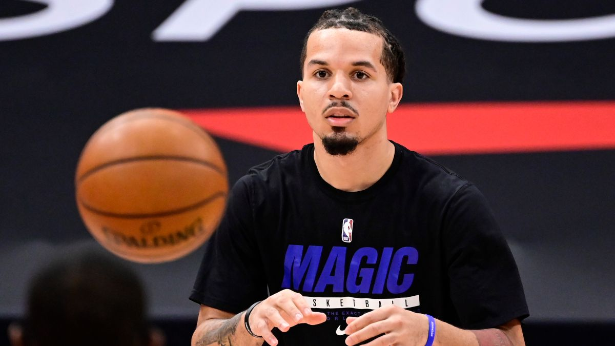 NBA Injury News & Starting Lineups (Feb. 11): Cole Anthony Questionable, John Wall Likely to Play Thursday article feature image