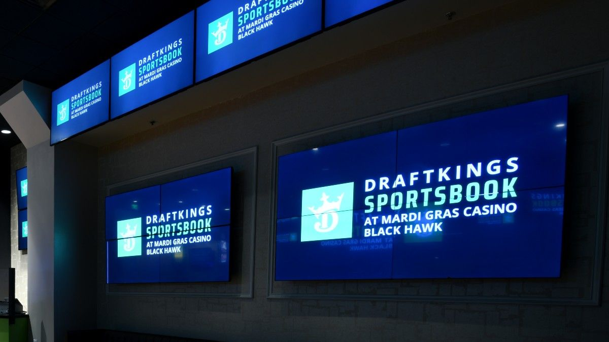 Super Bowl Betting Sees 15% Increase In Popularity According to Poll article feature image