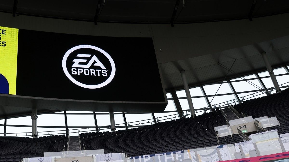Rovell: All the Unknowns Still Remain After EA Sports NCAA Football Announcement article feature image