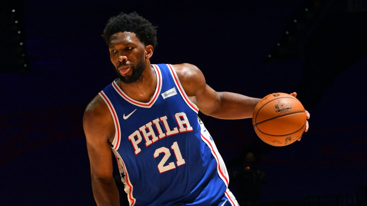 76ers vs. Raptors Odds & Pick: Value on Sixers as Road Favorite (Sunday, Feb. 21) article feature image