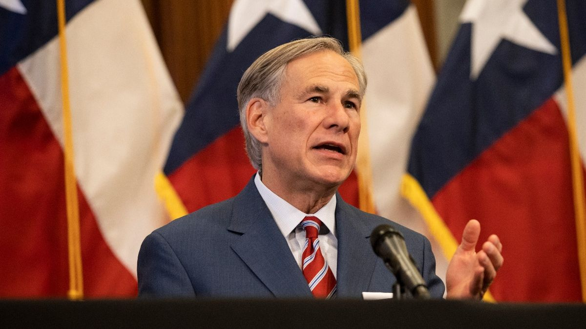 Texas Sports Betting Update: Gaming, Casino Legislation Tantalizes Despite Political Difficulties article feature image