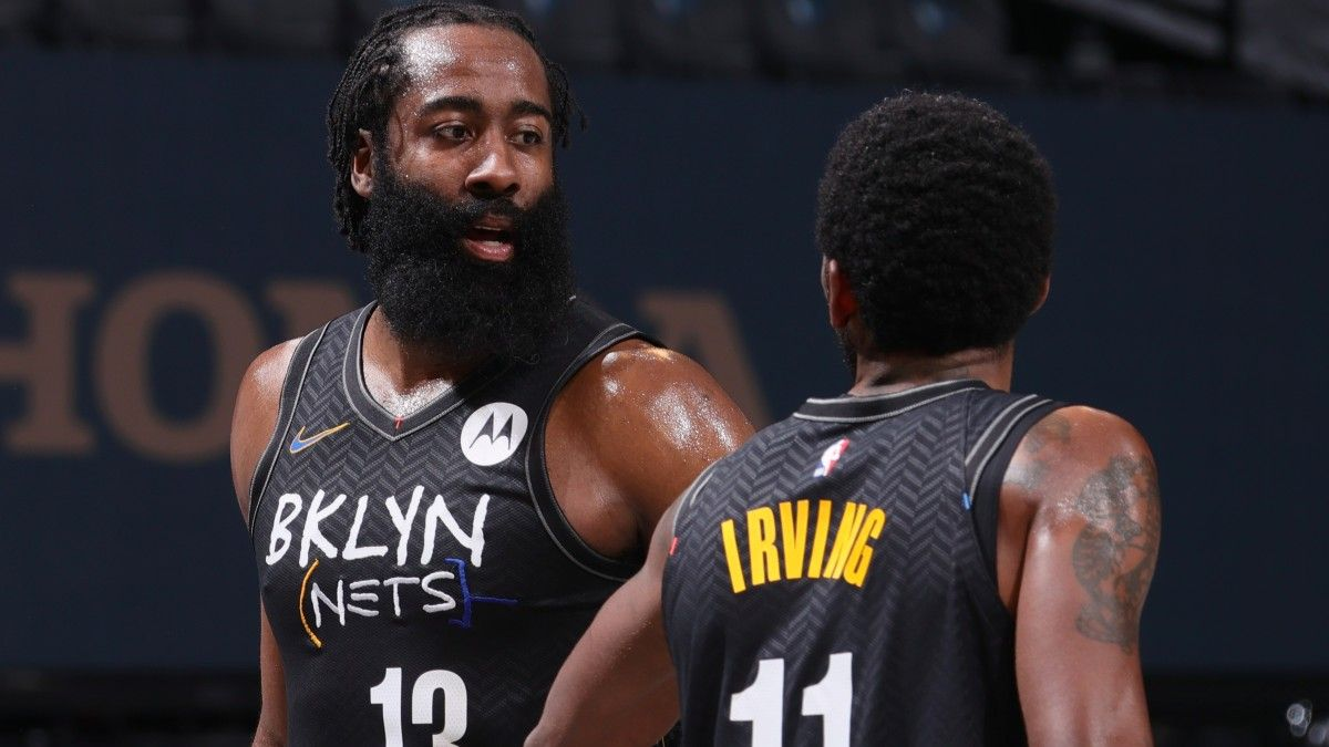 NBA Second-Half Schedule: Dates Released, Including Celtics vs. Nets & Clippers vs. Warriors article feature image