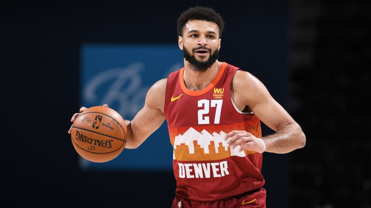 Friday NBA Player Prop Bets, Picks: Fade Towns, Westbrook & Murray (Feb. 12) article feature image