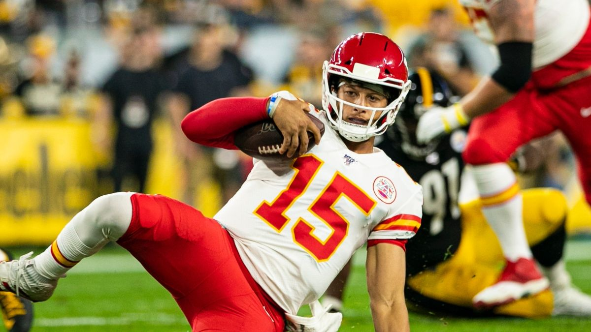 Every Pennsylvania Sports Betting Promo Code for Bucs vs. Chiefs in Super Bowl 55 article feature image