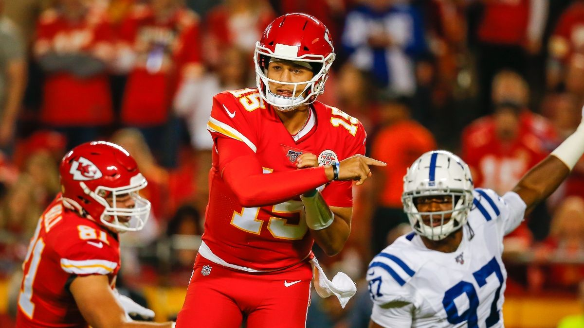 Indiana Super Bowl 55 Sports Betting Promo Codes article feature image