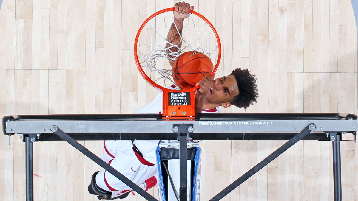 College Basketball Betting Cheat Sheet: Everything You Need to Bet Saturday's CBB Slate (Feb. 20) article feature image