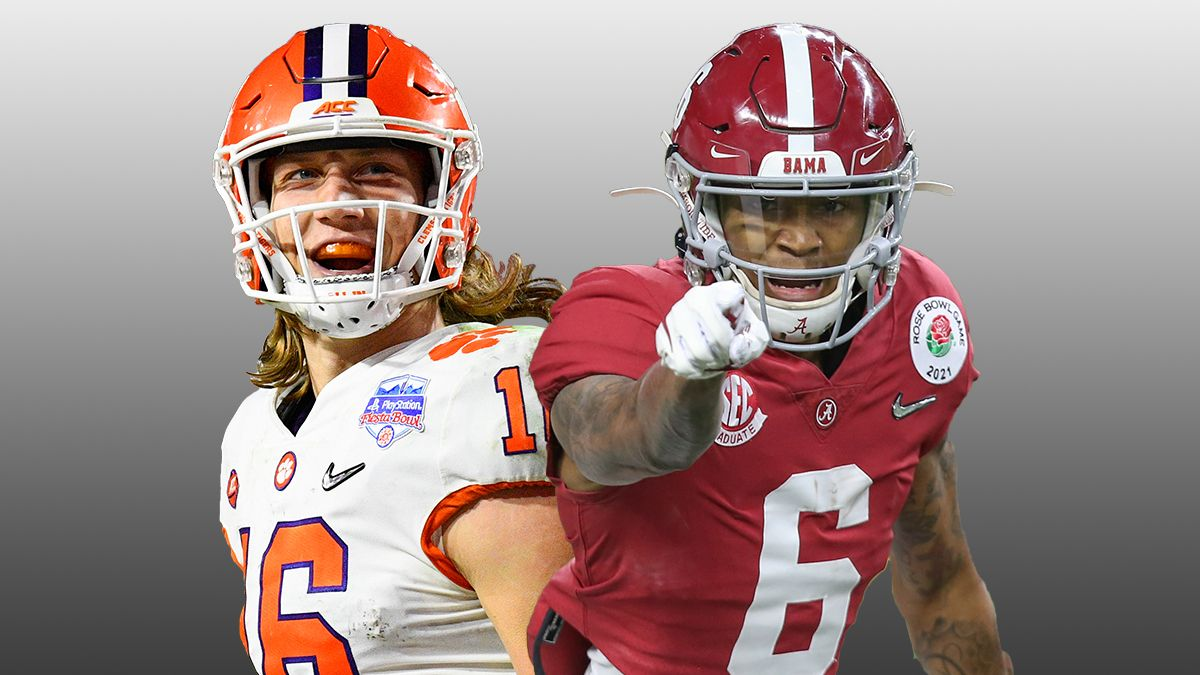 Nfl college football betting lines nfl week 4 betting lines 2021