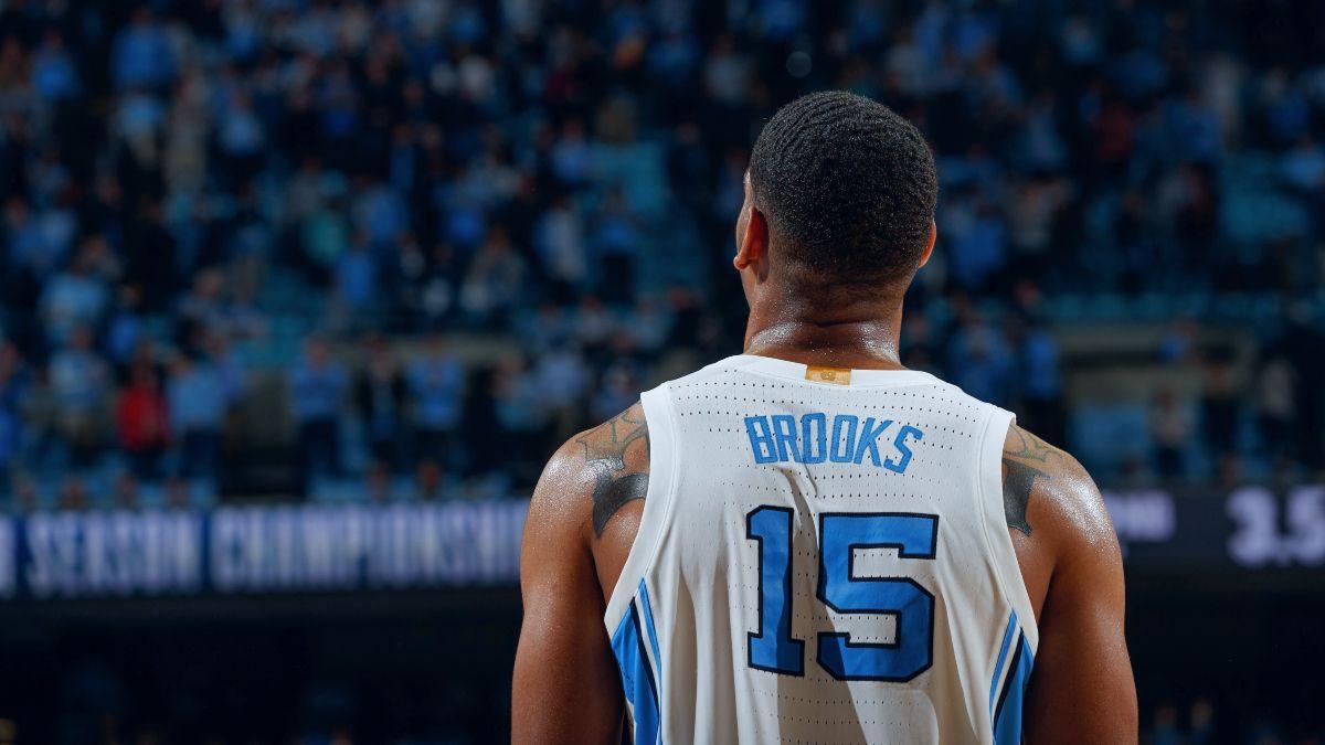 College Basketball Best Bets: Three Man Weave's Favorite Picks, Including North Carolina vs. Duke, Michigan State vs. Nebraska & More (Saturday, Feb. 6) article feature image