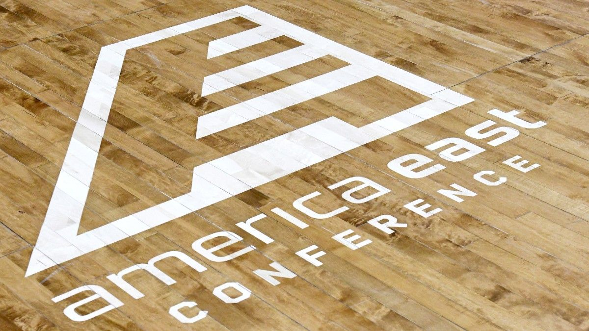 UMass Lowell vs. Hartford Odds & Pick: How to Bet the America East Conference Championship (March 13) article feature image