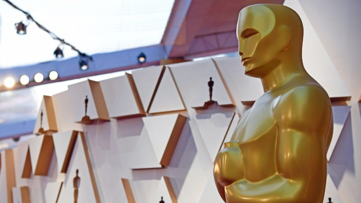 2021 Oscar Nomination Odds: Who Is Favored To Win Best Picture, Actor, Actress & More Academy Awards article feature image