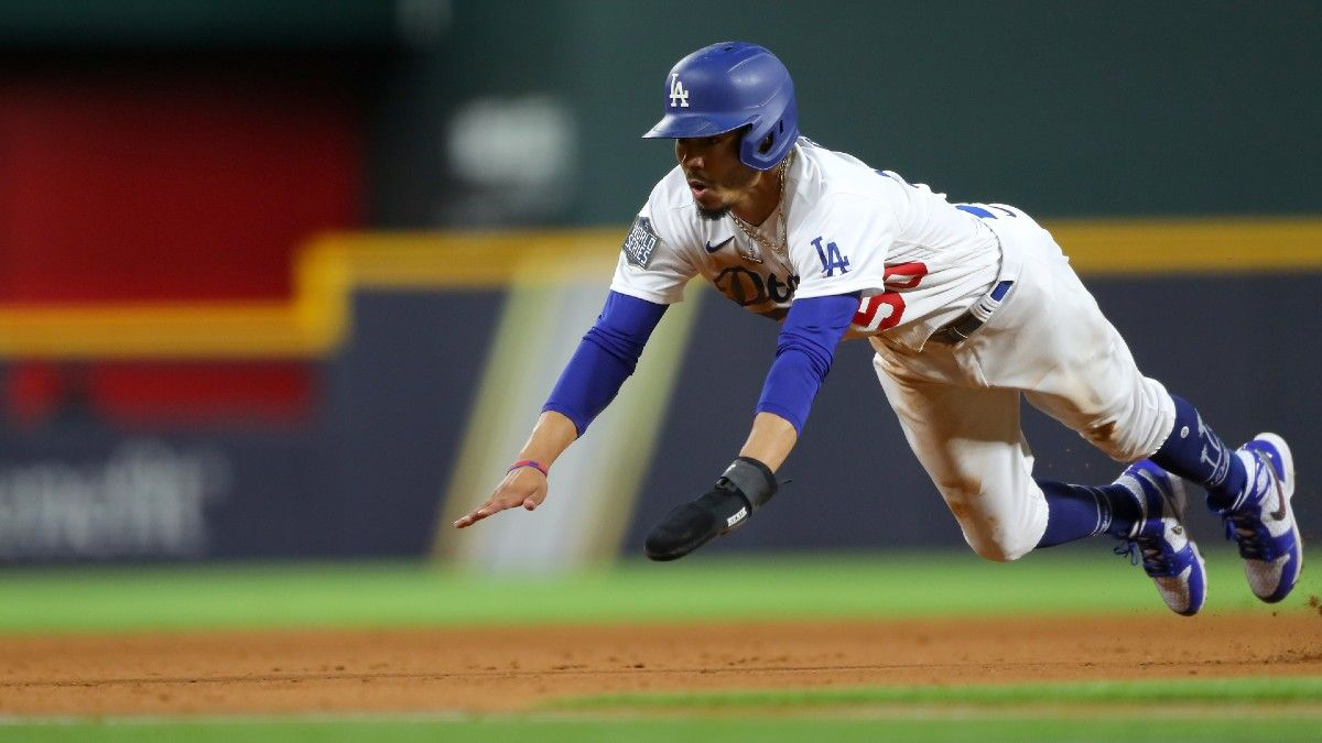 MLB Advanced Stats: What Are BaseRuns? article feature image