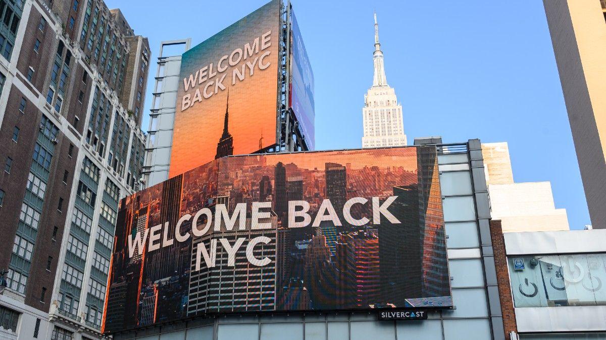 New York Legislature Advances Mobile Sports Betting Framework article feature image