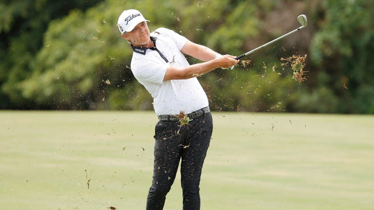 2021 Honda Classic Round 4 Buys & Fades: Buy Matt Jones to Get it Done article feature image