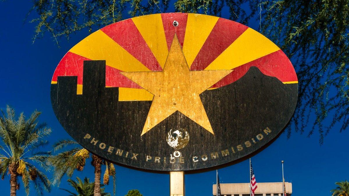 Arizona Sports Betting Bill Passes House, Heads to Senate article feature image