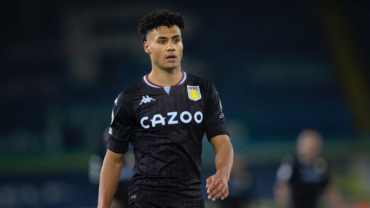 Sheffield United vs. Aston Villa Odds & Picks: How To Bet This Premier League Match on Wednesday article feature image