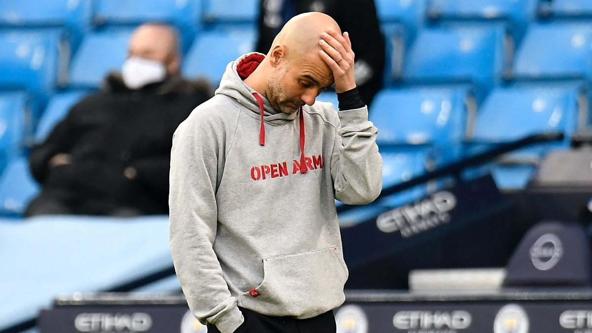 Premier League Betting Odds, Picks & Predictions for Manchester City vs. Southampton (Wednesday, March 10) article feature image