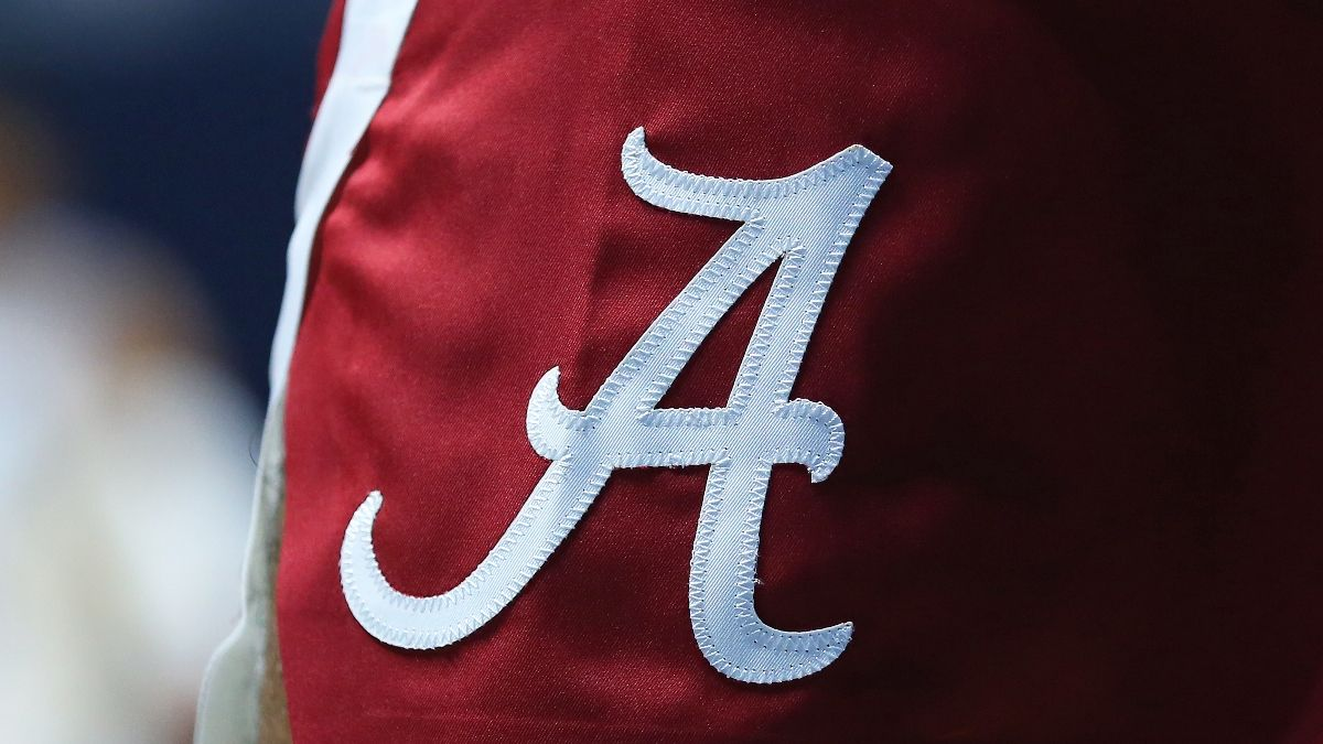 Alabama vs. UCLA Odds, Promos: Bet $20, Win $150 if Bama Scores 16 Points! article feature image