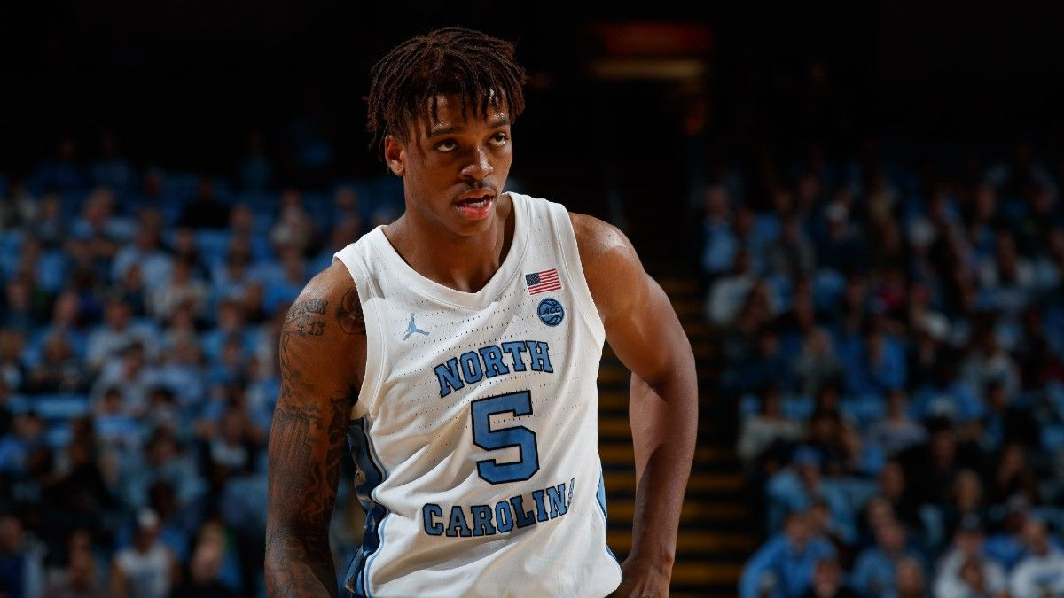 2021 NCAA Tournament Betting Picks: The Action Network & Three Man Weave's Friday Best Bets (March 19) article feature image