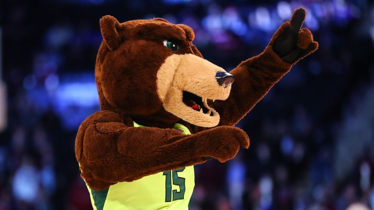 Baylor vs. Villanova Betting Odds & Promos: Bet $1+ on Baylor, Get $200 FREE Instantly! article feature image