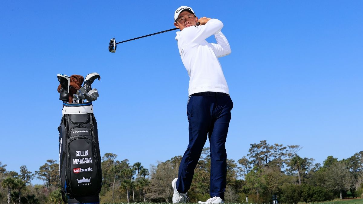 THE PLAYERS Championship Picks: Our Favorite Outright Bets at TPC Sawgrass (March 11, 2021) article feature image