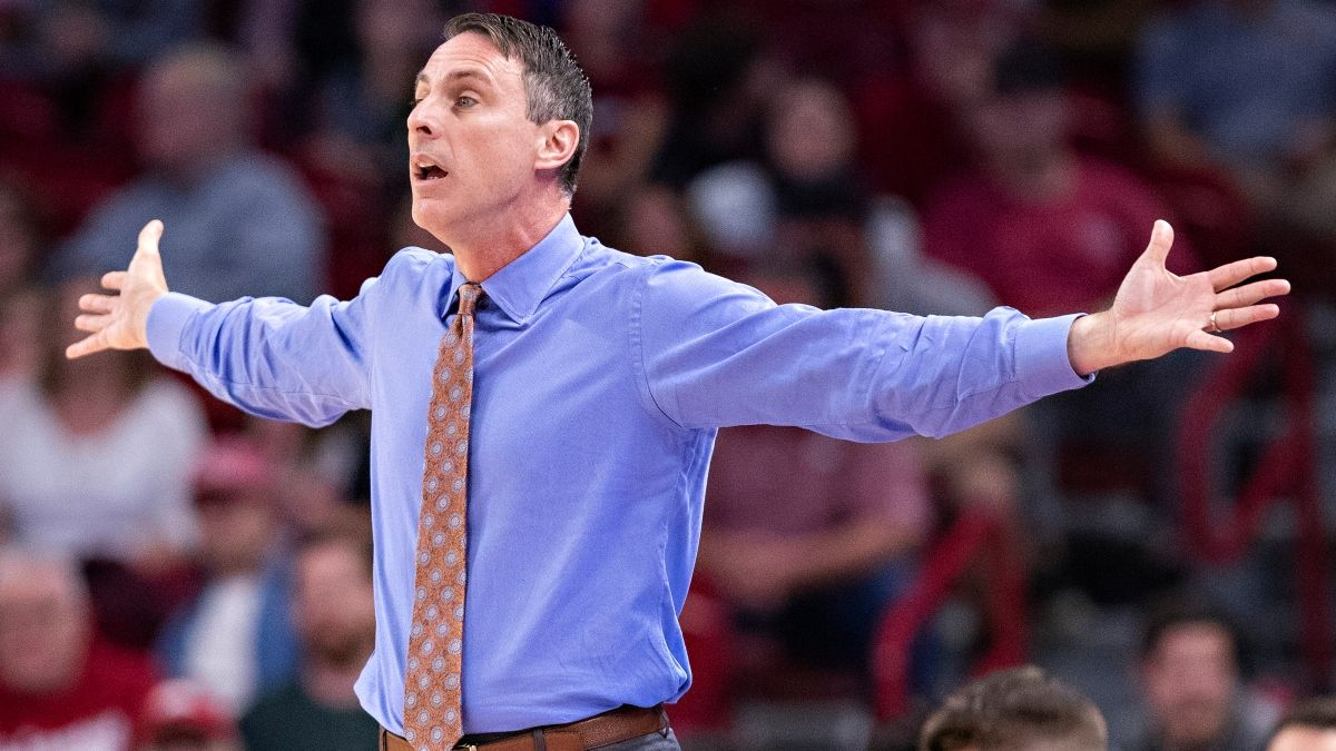 College Basketball Odds & Picks for Detroit vs. Northern Kentucky: 4 PRO Signals Aligned article feature image