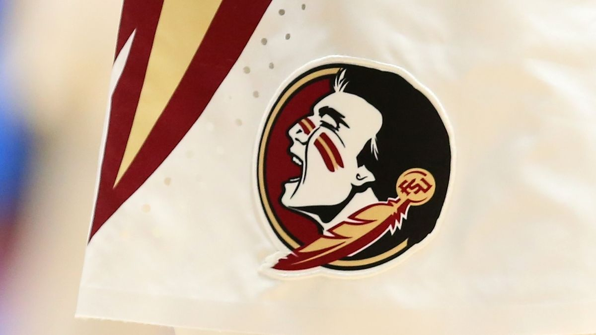 Florida State vs. Michigan Odds, Promos: Bet $20, Win $150 if FSU Scores 16 Points! article feature image