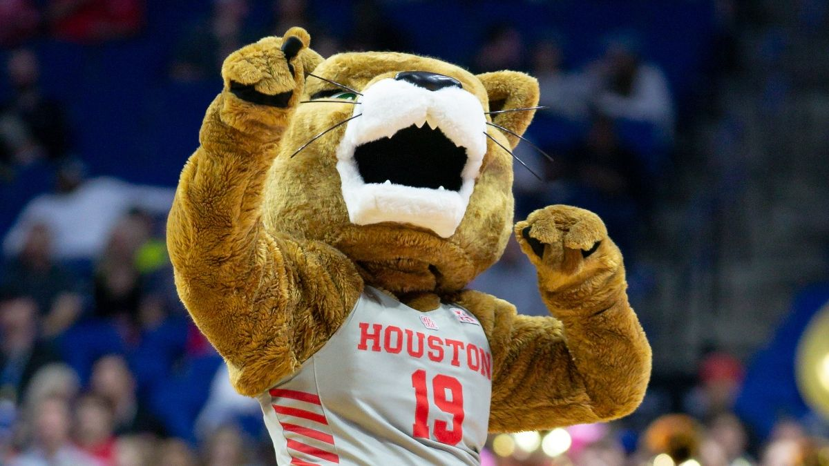 Houston Elite Eight Odds, Promos: Bet $1+ on the Cougars, Get $200 FREE Instantly! article feature image