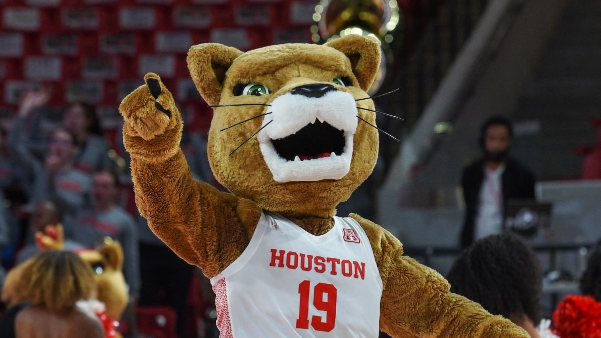 Houston vs. Oregon State Odds, Promos: Bet $20, Win $150 if Houston Scores 8 Points! article feature image