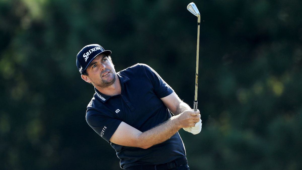2021 THE PLAYERS Championship Betting Preview: Which Players Have the Right Skillset to Win at TPC Sawgrass? article feature image