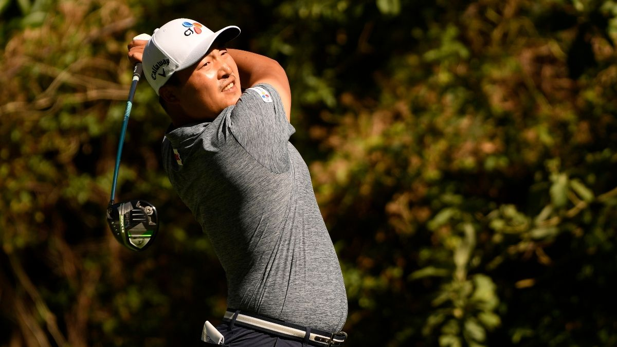 2021 Honda Classic Sleeper Picks: Our Best Longshot Bets at PGA National article feature image