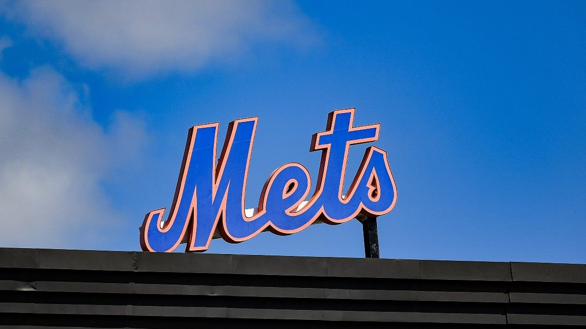 Mets Pitcher Tommy Wilson Finds Success in Digital Art article feature image