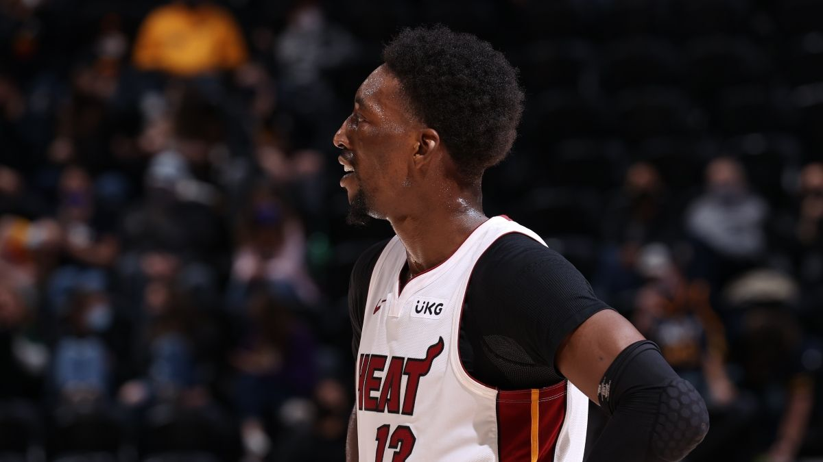 Friday NBA Betting Odds & Picks: Suns, Magic & Heat Among Our Top Wagers (March 26) article feature image