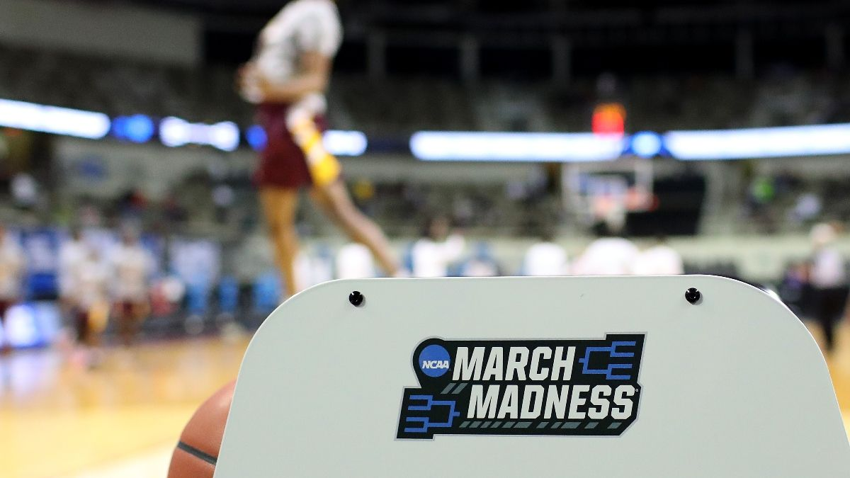 Oregon vs. VCU NCAA Tournament Cancellation: Sportsbooks Refunding Bettors' Game Tickets article feature image