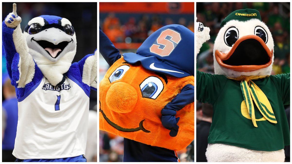 New Jersey Promos: Get $2,500+ To Bet on the NCAA Tournament NOW! article feature image