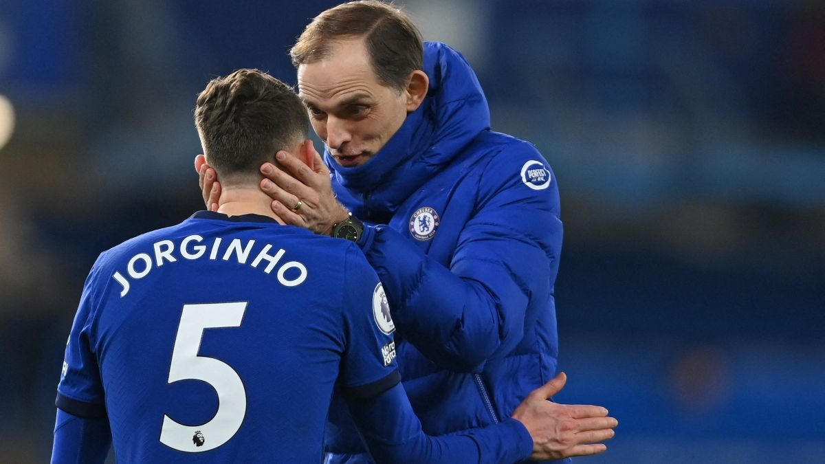 Chelsea vs. Atlético Madrid Odds, Picks & Predictions For Wednesday's Champions League Match article feature image