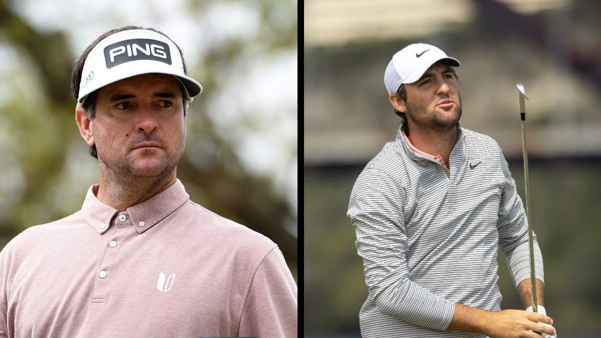 Sobel's 2021 Zurich Classic Picks, Preview, Format: Target Team Chemistry and Birdie-Makers in Paired Event article feature image